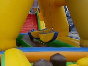 bouncy-castle-rental-kl