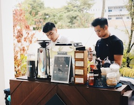 coffee-catering-service