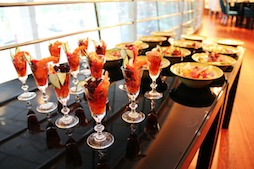 corporate-buffet-catering