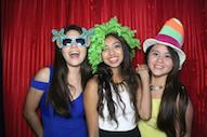 event-photobooth-services