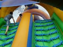 slide-inflatable-rental