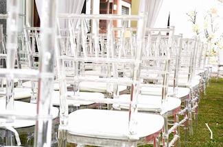 transparent-chiavari-chair-rental & Chiavari Chair Rental Kuala Lumpur u0026 Selangor   Wedding Seat