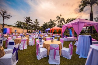 wedding-outdoor-canopy-rental